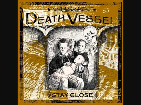 Song of the Day 2-27-11: Mandan Dink by Death Vessel