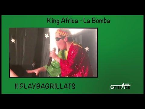 10_King_Africa