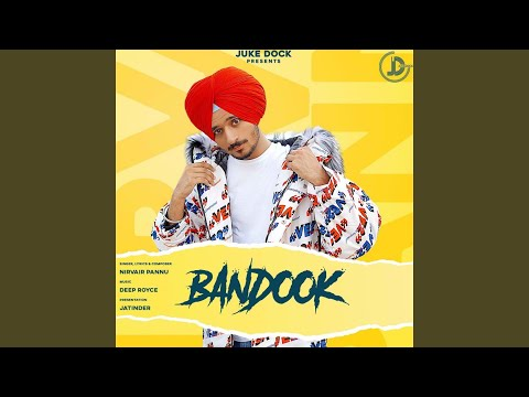 Gratis Bandook Mp3 With 02 53