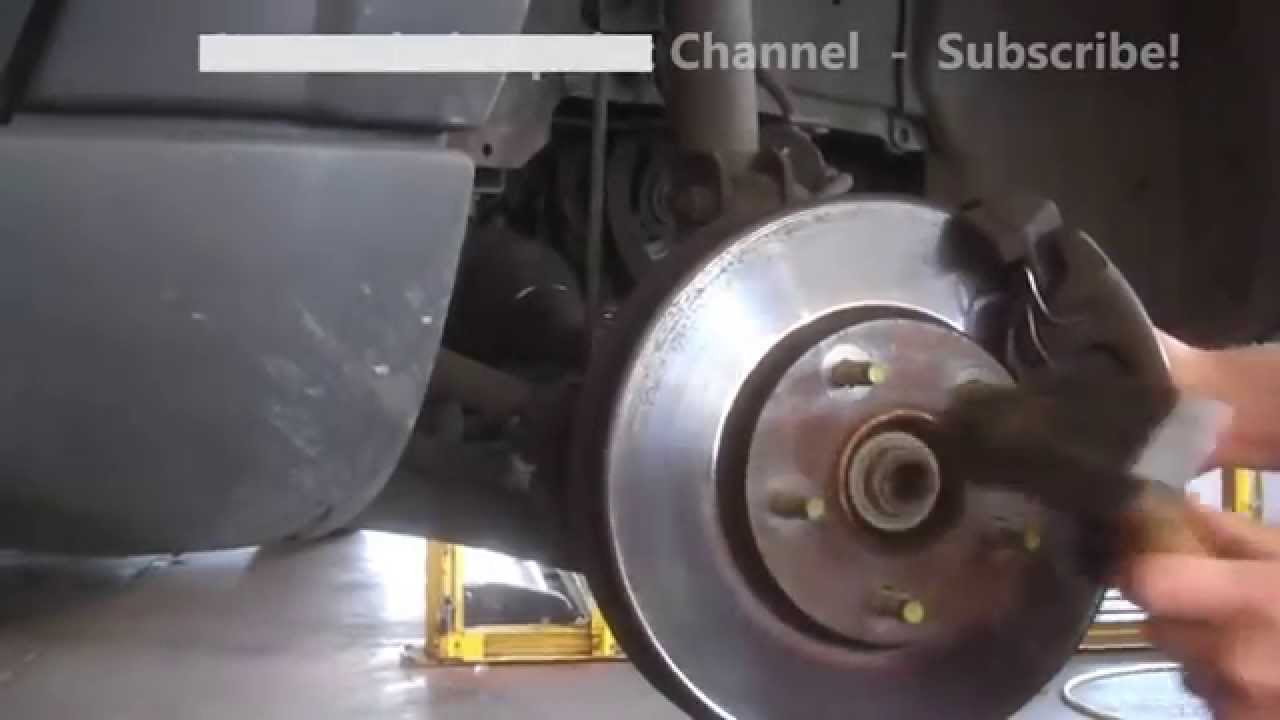 small resolution of 2001 ford f450 front axle