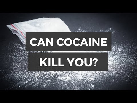 Why Do People Use Cocaine for ADHD?   Treating ADHD