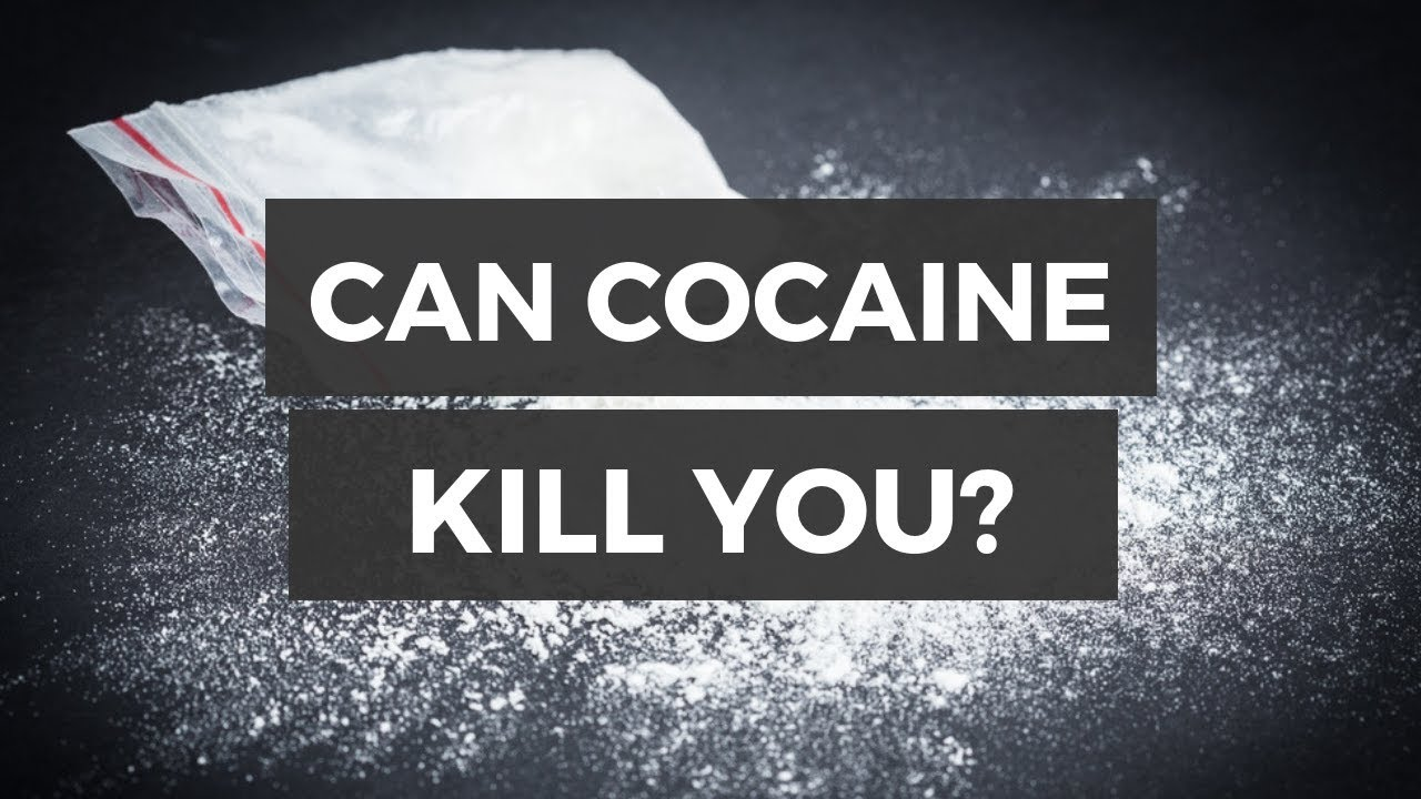 Recover from a Cocaine Comedown: Symptoms, Tips, & Cures | OBR