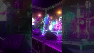 Darkbuster- skinhead live at punk rock bowling 2018