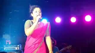 Taxi Gari Loi Live Chatabari Priyanka Bharali