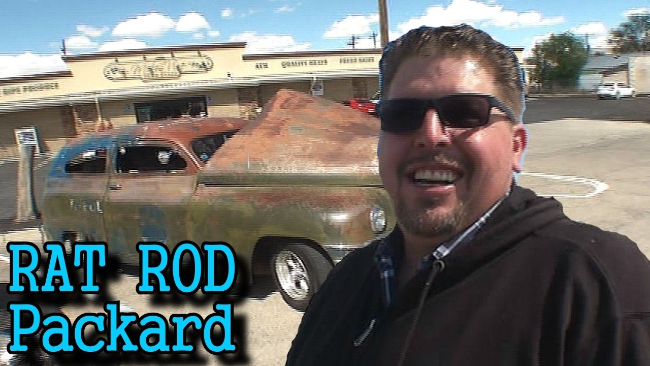 Car Show In Moab Utah Part Rat Rods And MOPAR CARS YouTube - Moab utah car show