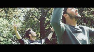 Freezy feat. Ben Whale - Summer in Beauduc