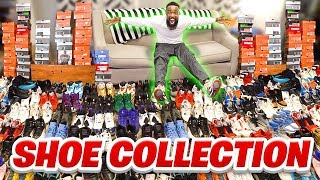 my-insane-rare-sneaker-collection