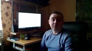 Воронин Женя отзывы на настройку рекламной кампании яндекс директа.