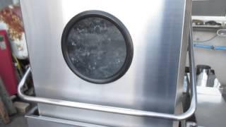 日本電子機器 食器洗浄機 ビティー DW20-1S