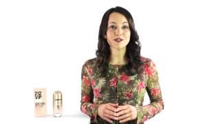 212 Vip Rose Perfume