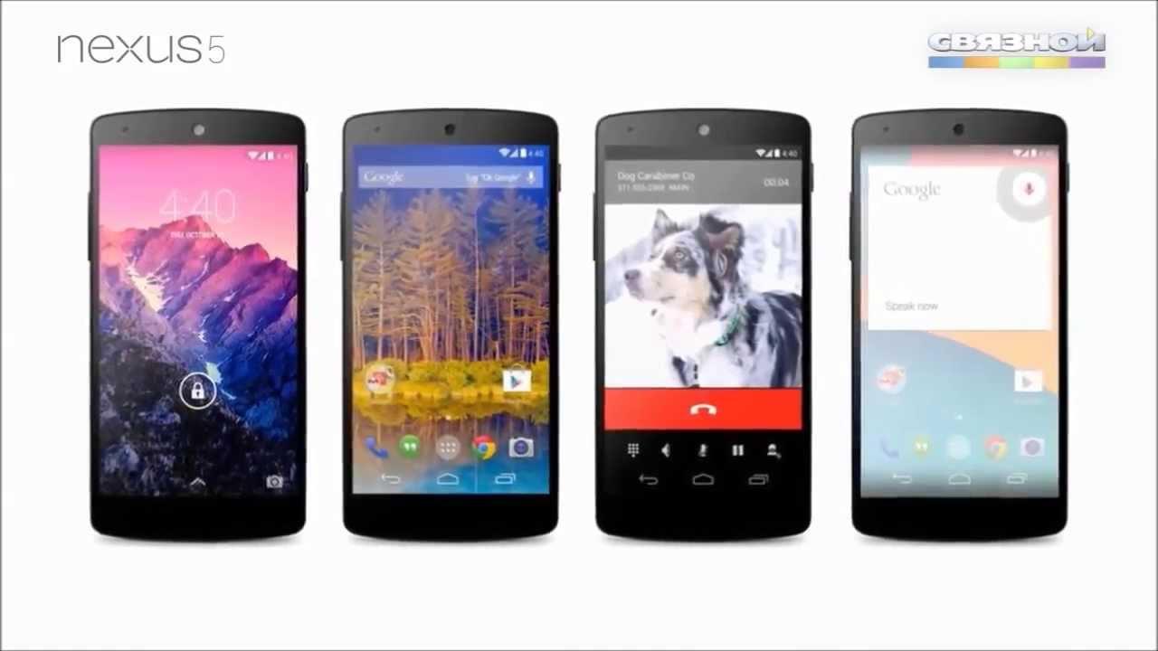 Смартфон LG Optimus L70 Dual D325 - Обзор от магазина 20K.com.ua .