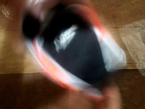 FLOVEME Sports Armband Phone Bag - GearBest