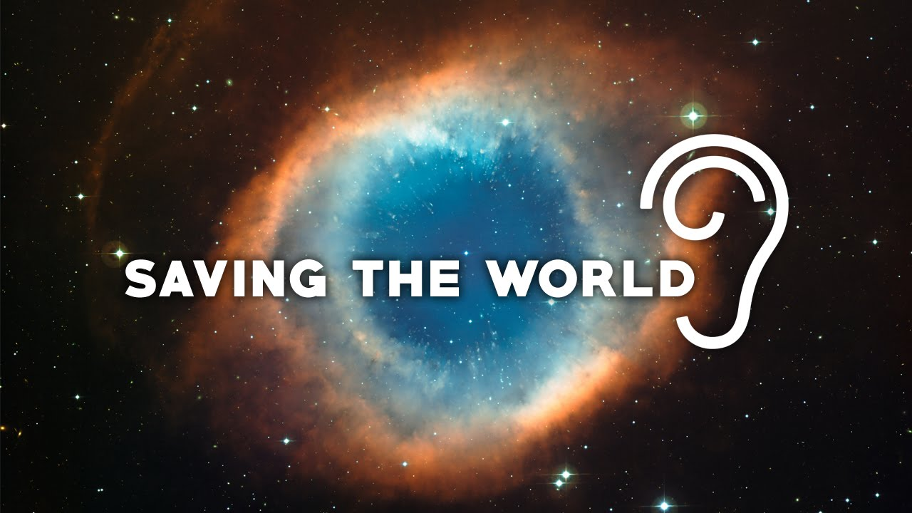 uppermost-saving-the-world-uppermost