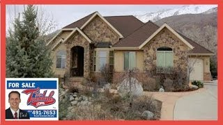 Alpine Utah Homes | Alpine Utah Realtor
