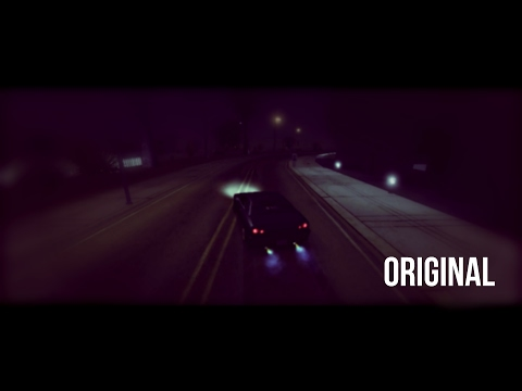 Original - SA-MP [HD1080p60]