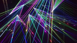 Purple Disco Machine #1 - 💜Top tracks and remixes💜