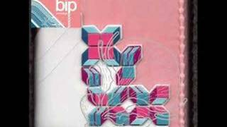 Boom Bip - The Pinks