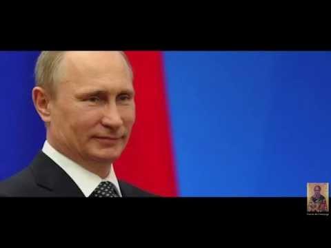 La Russie à nos jours, politique et société