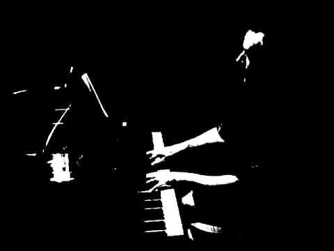 david-paul-mesler,-bop!-session,-improv-#7-piano-#1