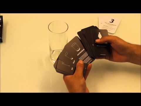 Video Roulette regeln trinkspiel