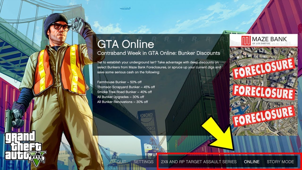 gta 5 online heists loading time