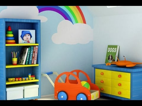 erste babyausstattung youtube. Black Bedroom Furniture Sets. Home Design Ideas