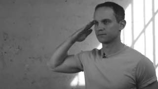 How to Salute | Boot Camp