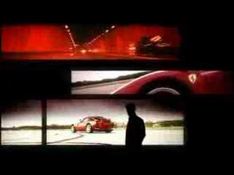 Top Gear Theme Tune - YouTube