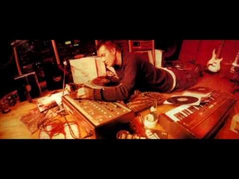 Liam Howlett  Scheming Instrumental 2000
