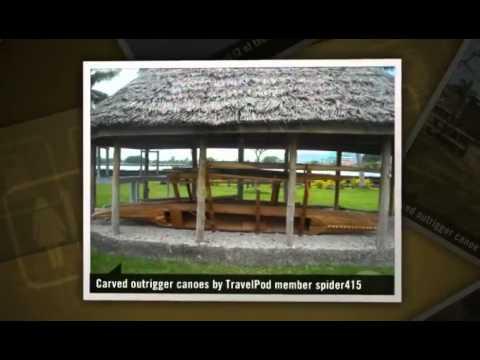 """APIA: capitol. main city. port. business district"" Spider415's photos around Apia, Upolu, Samoa"