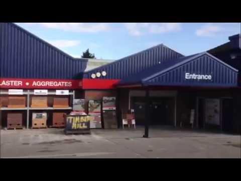 EH Smith Shirley Branch - Proper Builders Merchant