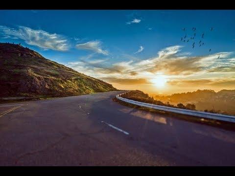 Армению и Карабах свяжет новая дорога