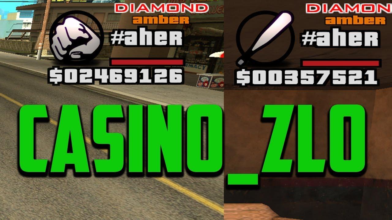 Смысл казино заработок в рулетке в казино