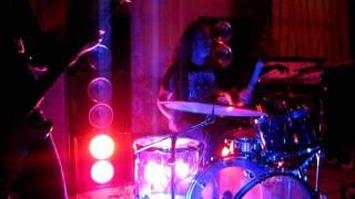 X SUNS Live @ the Black Lodge