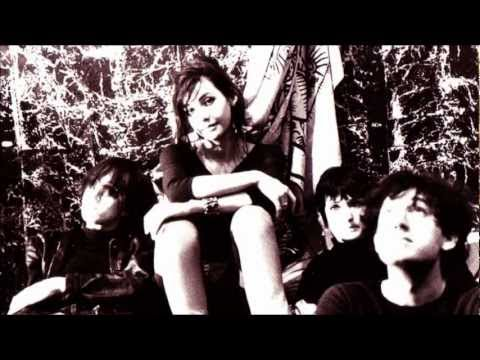 My Bloody Valentine - Can I Touch You mp3