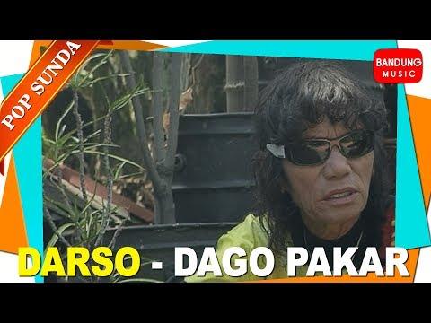 Darso - Dago Pakar [Official Bandung Music]