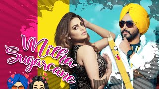 CHOCOLATE DAY  (Full Video) Yudhveer Singh ft.ANKY NAYYAR  new punjabi song 2019 Spicial for lovers