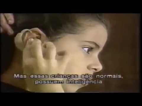 Intervalo Manchete Especial, Documento Verdade (23101992) [14] (TV FRRede Manchete Campinas)