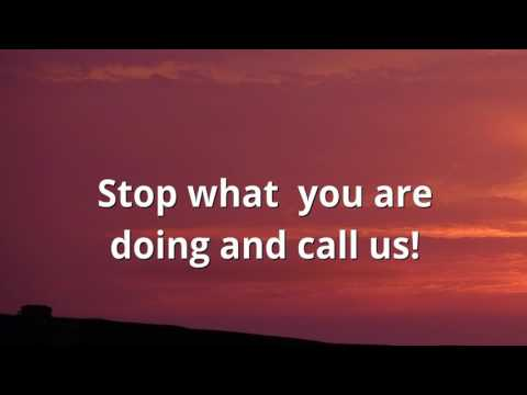 Christian Drug and Alcohol Treatment Centers Evinston FL (855) 419-8836 Alcohol Recovery Rehab