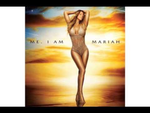 Mariah Carey feat. Fabulous - Money