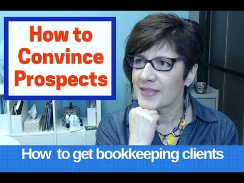 how-to-convince-prospects-that-they-need-and-can-afford-your-services