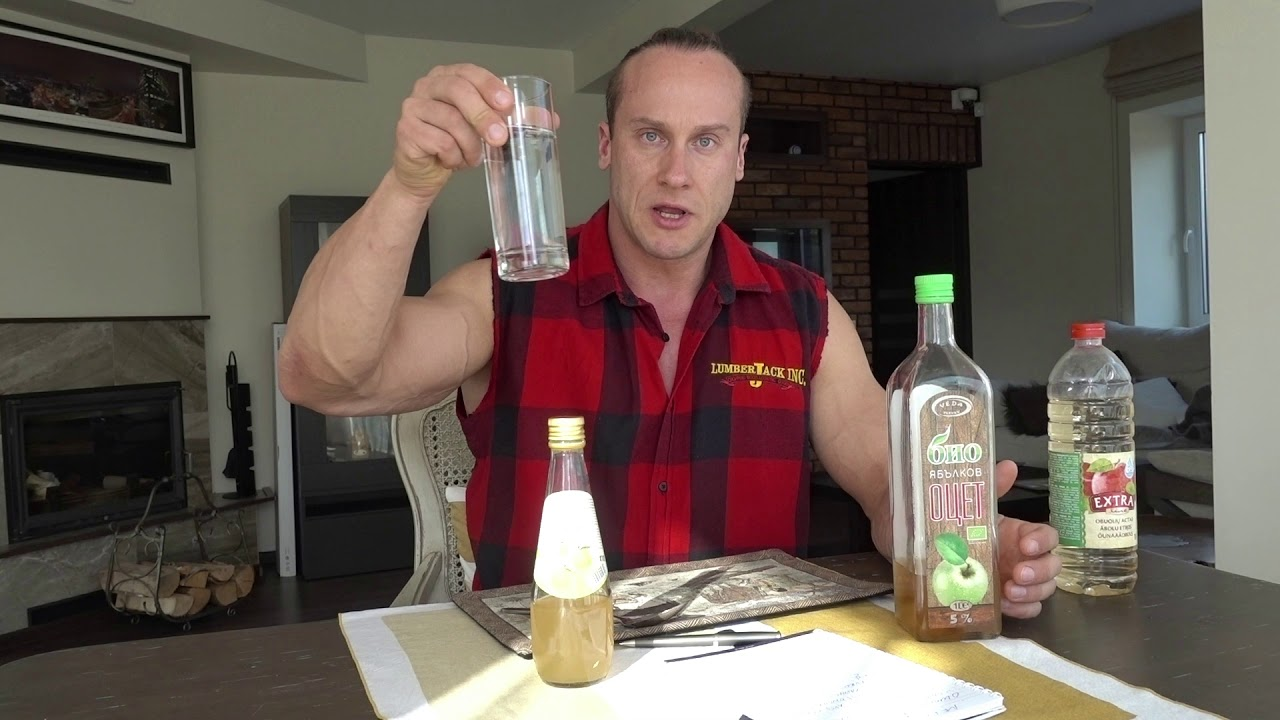 deginti riebalinius gėrimus Ar galite numesti svorio dėl hipoglikemijos