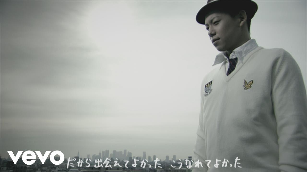 Shota Shimizu Home Youtube