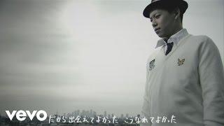 Shota Shimizu - Home