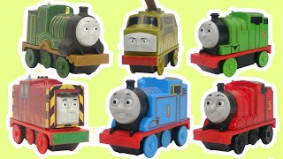 thomas and friends episodes train toys videos for kids yongbao train and toys story video