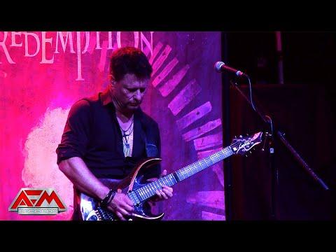 Walls (Live Video)