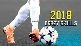 Football Crazy Skills 2018 | HD #3
