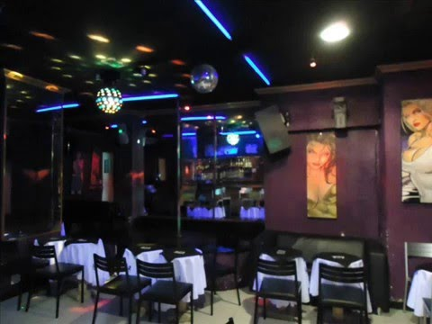 Boate casablanca night clube youtube for Miroir night club rio de janeiro