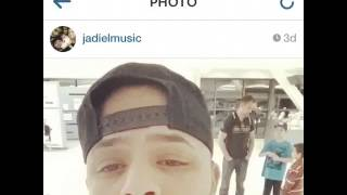 Jadiel images antes de su muerte