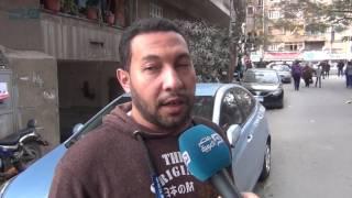 مصر العربية | تقاليد تخلى عنها الشعب.. ومواطن: مبقاش في أكل بالأفراح